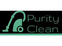 Domestic & office cleaning services throughout Cheshire - quality at competitive rates