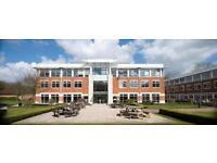 GERRARDS CROSS Office Space to Let, SL9 - Flexible Terms | 3 - 85 people