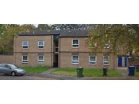 Ground flat in Cherry Hinton - 2 bedrooms