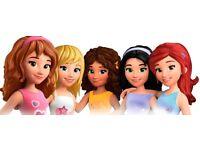 Women social event friends friendship community groups entertainment