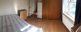 For rent double room in Neasden with bills included £150