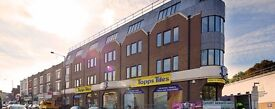 ► ► Highgate ◄ ◄ modern SERVICED OFFICES, ideal for 1-14 people