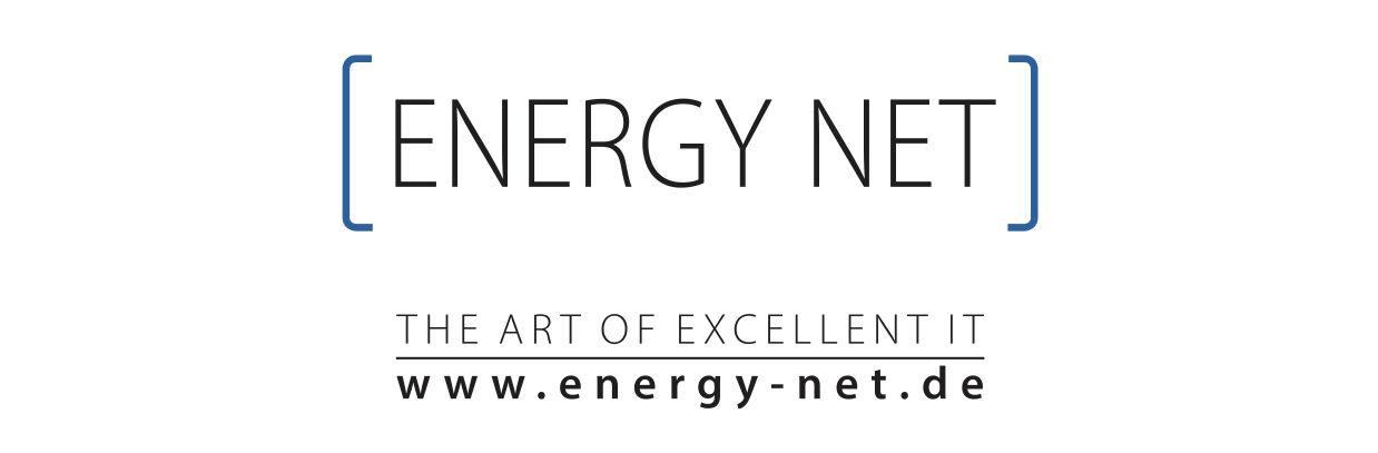 Energy Net GmbH