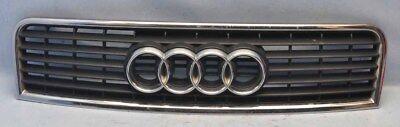 Audi A4 B6 8E Kühlergrill Grill Front 8E0853651B #6749-C40