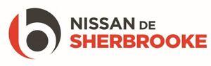 2018 Nissan Micra SV BLUETOOTH, CRUISE, A/C, GR. ÉLEC. COMPLET +