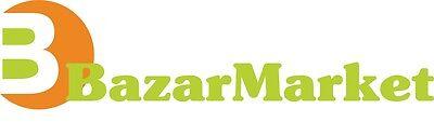Bazar-market