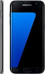 Samsung s7 Edge Unlocked Brand New