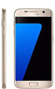 Brand New Samsung Galaxy S7 Factory Unlocked