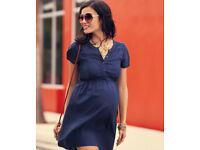 WHOLESALE 45 Maternity Wear items (brand new)
