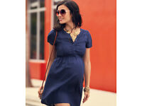 Maternity Wear - WHOLESALE