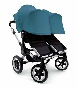 2015 Bugaboo Donkey Duo Perth Perth City Area Preview