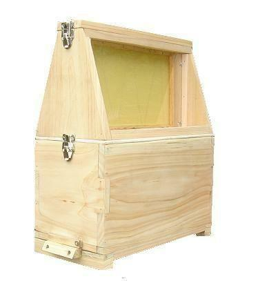 Observation Bee Hive Ebay