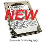 Dell XPS M1530 Hard Drive