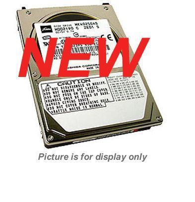 Dell Xps M1330 Schematic Diagram Discrete besides 261092321891 besides Dell Audio System Drivers Free additionally Dell Xps 420 Motherboard Diagram as well Oem Genuine Dell Xps M1730 Intel Motherboard Y012c Ft342 0y01 F513c 48 4q613 011. on dell xps m1730 motherboard