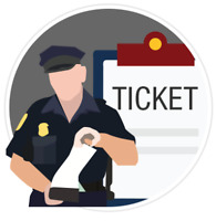 Traffic Tickets Experts