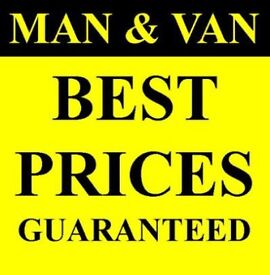 Nationwide MAN with A VAN Service for House & Office Removal Piano,Bike recovery|Delivery|Europe