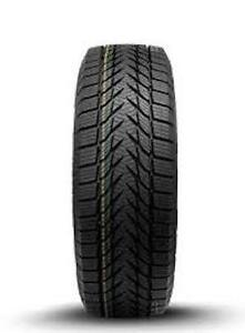 235/55/17NEW WINTER TIRES NO TAX FREE Inst & Balance ONLY THIS WEEK