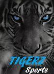 tigerzsports