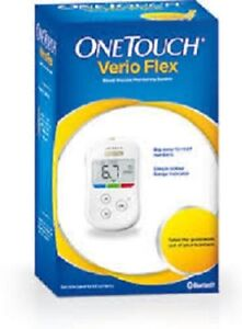 Diabetes Meter and Microlancets