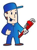 Need a honest reliable licensed Plumber?