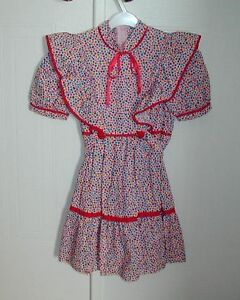 """5 youth or Children""""s Dresses, Excellent Condition, ReadyToWear Cambridge Kitchener Area image 3"""