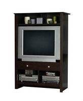 ~~~Brand New in Box Assorted Sauder/Sonax TV Stands