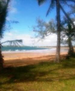 Unit for Rent at Grasstree Beach Queensland Grasstree Beach Mackay Surrounds Preview