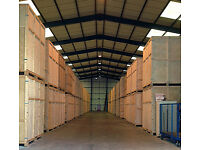 Self Storage Units Available in Lee Mill, Ivybridge, Plymouth with 7 Day A Week Access
