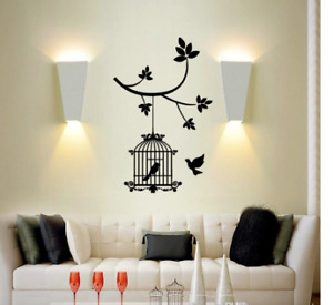 WALL STICKERS (GREAT GIFT)