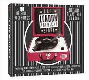 London American Records