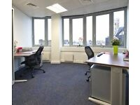 Serviced Office For Rent In Holborn (EC4) Office Space For Rent