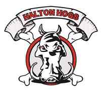 Looking for motorcycle riders for new club for Halton Hills