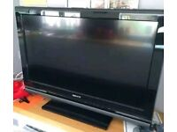 """Free delivery SONY BRAVIA 32""""HD LCD TV TELEVISION"""