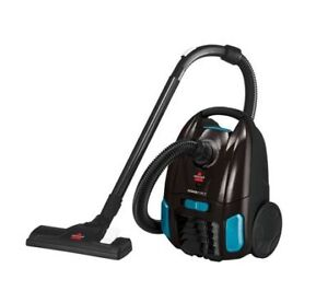 BISSELL Powerforce Canister Vacuum (new in box)