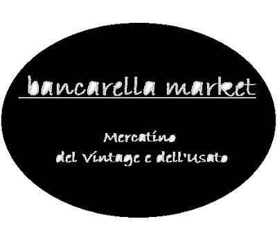 bancarella market