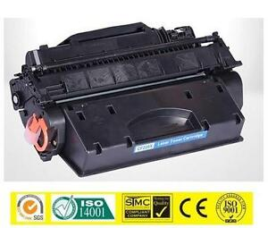 HP CF226x New Compatible Black Toner Cartridge (CF226x) - Free Shipping