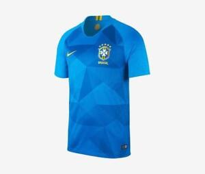 Soccer jersey clearance , World Cup 2018
