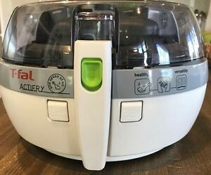 T-fal Actifry Plus $90 firm