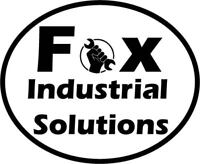 Fabrication and Maintenance services.
