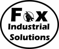 Welding/Fabrication/Maintenance