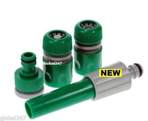 garden hose kit