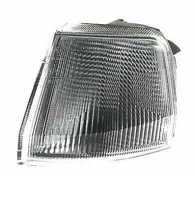 PEUGEOT 106 FRONT LEFT LH N/S INDICATOR LAMP LIGHT 630320 *TYC*