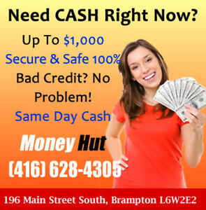 Unpaid payday loans in illinois photo 1