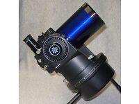 Meade ETX 90 Telescope