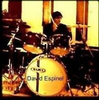 Drummer Available For Work