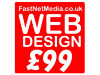 WEB DESIGN - WEBSITES from £99 - Software DEVELOPER - Call Today - WORDPRESS SEO - DOMAIN & EMAIL Cannock