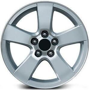 Chevy Cruze Wheels Ebay