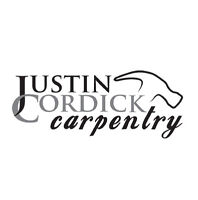 Hiring experienced carpenter with 3-5 years experience.