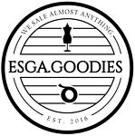 ESGA.GOODIES