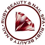 Ruby Nail Supplies